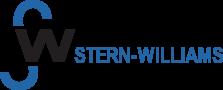 Stern-Williams